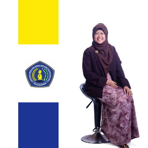 Diah Siti Utari